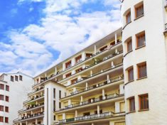 immobilier-34_5130288