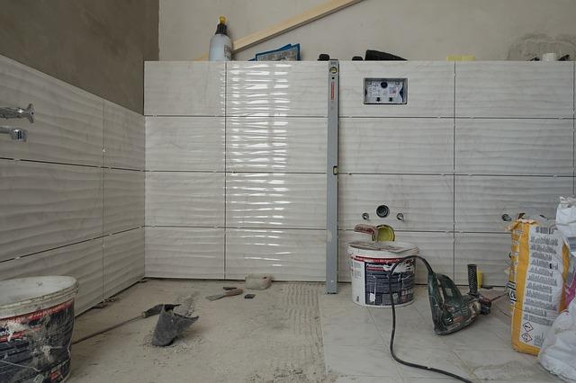 professionnel rénovation maison